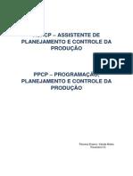 CONCEITOS PPCP