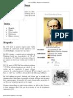 Karl Friedrich Benz.pdf