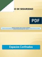 Curso de Seguridad.pptx