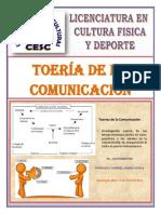 Interpretacion, Prejuicios, Juicio de Valor y Canales de La Comunicacion