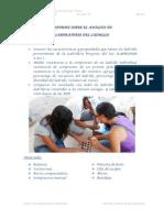 Informe Analisis Ladrillo