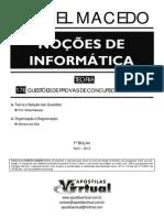 2_AV_NInformática_2013_DEMO-P&B-SAD-SED-ADM.(NM)