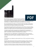 00013770.pdf