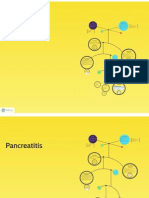 pancreatitis final.pdf