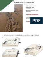 Fallas direccionales_2
