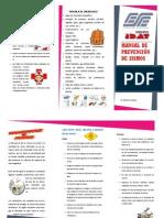 tripticoprevenciondesismosidat-120814200602-phpapp02