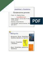 01 - Estadistica Descriptiva2014