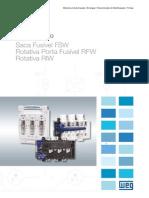 WEG-chaves-secionadoras-50022911-catalogo-portugues-br.pdf