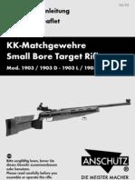 anschutz_1903.pdf