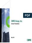 2012 May Investor Deck Final