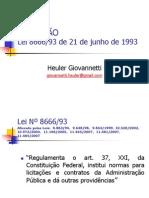 apresentacao_licitacao (5)