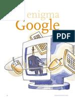 El enigma Google.pdf