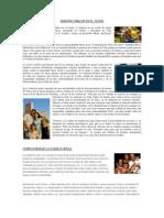ARMONIA FAMILIAR EN EL HOGAR.docx