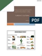 2.1 TURISMO CULTURAL.pdf