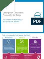 Nueva+Competencia+DataProtection
