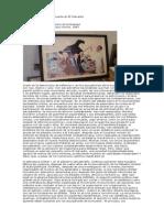 Los Escuadrones de La Muerte en El Salvador 100720011954 Phpapp02