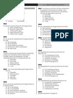 REPASO-ADUNI.pdf