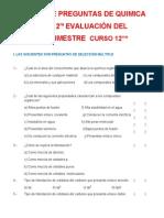 Quimio+Banco+12