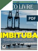 Revista Foco Livre