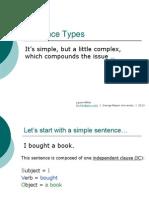 sentencetypes11 2