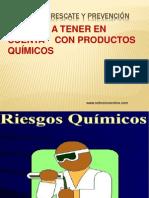 Riesgos+a+Tener+en+Cuenta+Con+Prod.quimicos.ppt