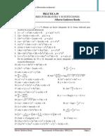 Practica 9 Ed1