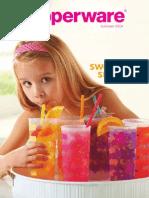 Summer 2014 Catalog CA