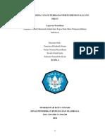 Laporan penelitian kacang hijau revisi.docx