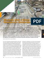 Kelvion-E-LUFTGEKUEHLTE-WT-310316 pdf | Decibel | Pipe (Fluid