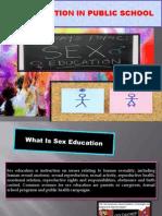 Bi presentation.pptx