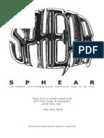 Sphear-4