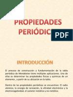 PROPIEDADES_PERIODICAS02_2012