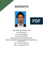 portfolio sdp.docx