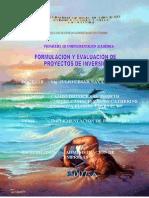 75305820 Implementacion Panaderia Proyectos de Inversion 130108142416 Phpapp02