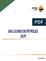 GLP Porpiedades del GLP.pdf