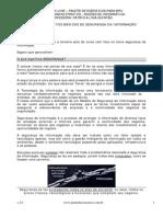 Aula 03 - Informática - Patrícia Lima Quintão.pdf