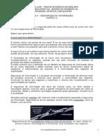Aula 05 - Parte II - Informática - Patrícia Lima Quintão.pdf