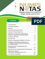 NumisNotas-137