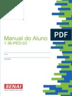 Manual Do Aluno 2010-1osem Final