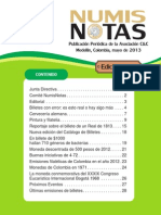 NumisNotas-136