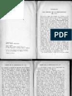 J. H. Parry - Europa y la expansión del mundo (1415 - 1715)