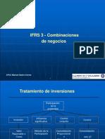 NIIF3.ppt
