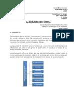 1° Medio-Leng.-Unidad nº1-Comunicación-Guía Docente-2014.docx