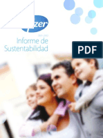 Is Pfizer Completo