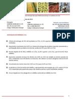 AnaliseMercadoFertilizantes 2012 HERINGER