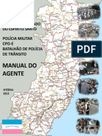Manual Do Agente PM