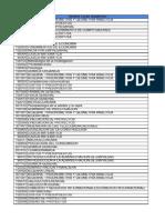 Horarios_Sistema Tradicional CEAD JAG 2014-1 V2.1