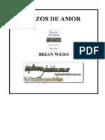 Weiss, Brian - Lazos de Amor