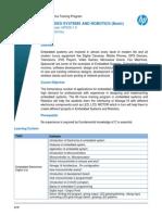 HPE-ERB (HPE09-1.0)
