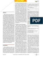 Cherkinsky_etal_2014_Radiocarbon Chronology of Andean Khipus